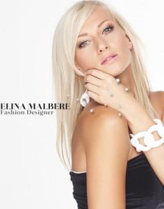 Elina Malbere
