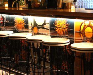 Amsterdam: hotel e ristoranti