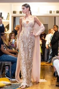 milano fashion week jenny monteiro