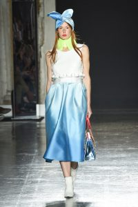 milano fashion week ultrachic
