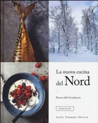 migliori libri di cucina internazionale