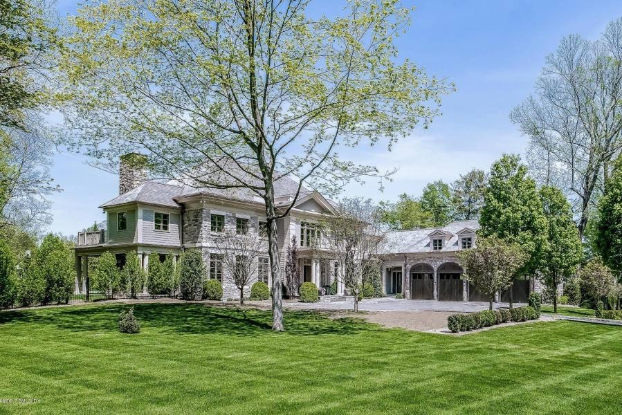 I nuovi trend del mercato immobiliare
